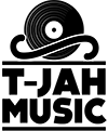 T-JAH MUSIC – French Beatmaker – Reggae / Hip-Hop / Afro / Pop / Dancehall / R&B / Soul / Trap  and many more !