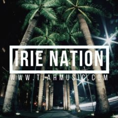 Irie nation riddim