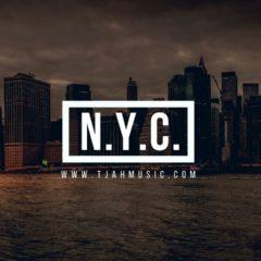 N.Y.C.