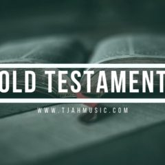 Old testament riddim