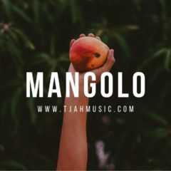 Mangolo