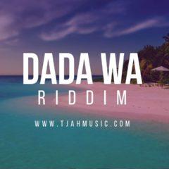 Dada wa riddim