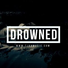 Drowned