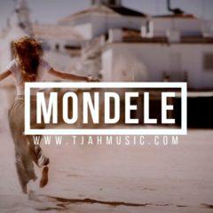 Mondele