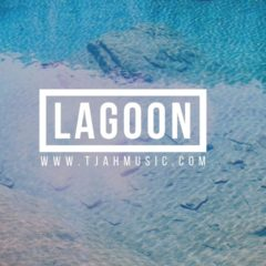 Lagoon riddim