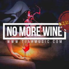 No more wine riddim