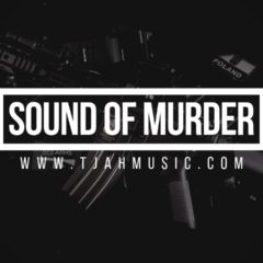 Sound of murder