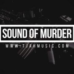 Sound of murder