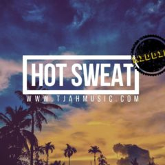 Hot sweat riddim