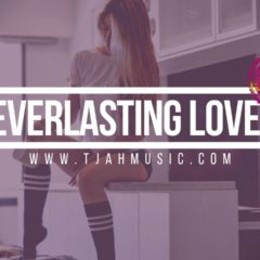 Everlasting love riddim