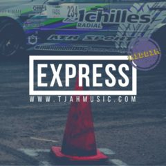 Express riddim