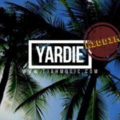 Yardie riddim