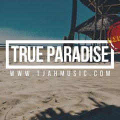 True paradise riddim