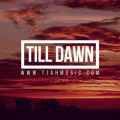 Till dawn