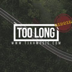 Too long riddim