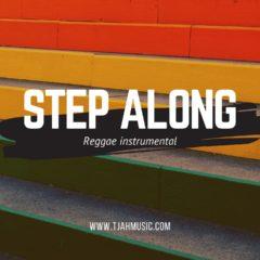 Step along