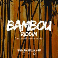Bambou riddim