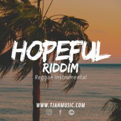 Hopeful riddim