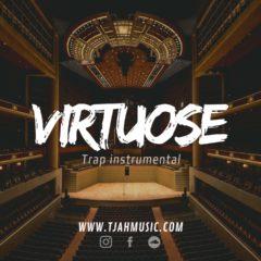 Virtuose